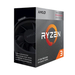 AMD 3200G with Radeon Vega 8 Graphics Processor