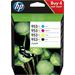 HP 3HZ52AE inktcartridge