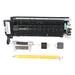 HP Maintenance kit Printerkit - Multi kleuren