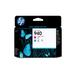 HP C4901A printkop