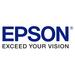 Epson Print Admin - 1 device Software licentie