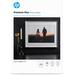 HP CR675A fotopapier