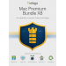 Intego BN-MPB-EUR-X8-1-1-X product