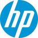 HP Chromebook Enterprise x360 14E G1 Laptop - Zilver