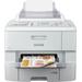 Epson WorkForce Pro WF-6090DW Inkjet printer - Zwart, Cyaan, Magenta, Geel