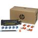 HP LaserJet 110-V onderhoudskit Fuser