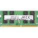 HP 8GB DDR4-2666 SODIMM RAM-geheugen
