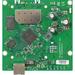 Mikrotik RB911-5Hn Wireless router - Groen, Wit