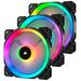 Corsair CO-9050072-WW Hardware koeling