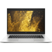 HP EliteBook 1050 G1 Laptop - Zilver