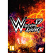 2K WWE 17 MyPlayer Kickstart PC (download versie)