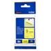 Brother TZE-S621 labelprinter tape