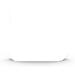 HP 731 DesignJet Printkop - Cyaan, Grijs, Magenta, Mat Zwart, Foto zwart, Geel