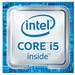 Intel CM8066201920600 processor