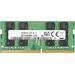 HP 4GB 2666MHz DDR4 RAM-geheugen