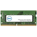 DELL 4GB, DDR4, SO-DIMM, 3200MHz RAM-geheugen