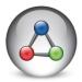 Network Automation M-BPA9CAL100 algemene utilitie