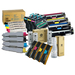 Konica Minolta 8938415 cartridge