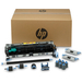HP printerkit: LaserJet 220-V onderhouds-/fuserkit