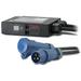 APC AP7152 energiedistributie