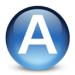 Network Automation M-BPA9CAL3 algemene utilitie