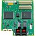 HP 338479-001 netwerkkaart