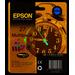 Epson C13T27054010 inktcartridge
