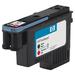 HP CD949A printkop