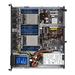 ASUS 90SV028A-M06CE0 server barebone