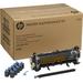 HP CB388A printerkit