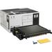 HP Color LaserJet beeldoverdrachtskit Printerkit