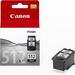 Canon 2969B009 inktcartridge