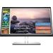 HP E-Series E24t G4 Monitor - Zwart,Zilver