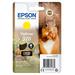 Epson C13T37844020 inktcartridge