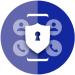 Samsung Knox Workspace 2-jaar licentie software licentie