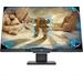 HP 27mx Monitor - Zwart