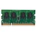 HP 512 MB DDR2 DIMM Printgeheugen