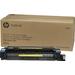HP CE977A fuser