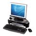 Fellowes 8020801 monitorarm