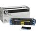 HP Color LaserJet 220V Fuser Kit fuser