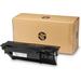 HP LaserJet Verzamelkit voor Toner Printerkit - Zwart