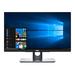 DELL 32MPJ touchscreen monitor