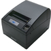 Citizen CT-S4000 Pos bonprinter - Zwart