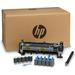 HP printerkit: LaserJet 220-V onderhoudskit