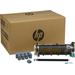 HP LaserJet 110-V gebruikersonderhoudskit Printerkit