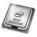 Cisco Intel Xeon E5-2650 2.00GHz/95W 8C/20MB Cache/DDR3 1600MHz Processor