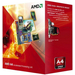 AMD AD5300OKHJBOX processor