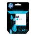 HP C9425A inktcartridge