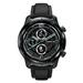 Mobvoi Ticwatch Pro 3 GPS Black Shadow Smartwatch