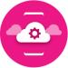 Samsung Knox Configure Dynamic 2-jaar licentie software licentie